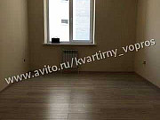 1-комнатная квартира, 45 м², 2/9 эт. Черкесск