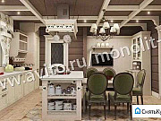 Дом 140 м² на участке 6.5 сот. Кострома