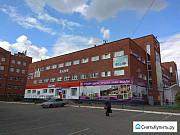 Помещение свободного назначения, от 650 кв.м. Омск
