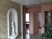 Офисное помещение, 43 кв.м. Саранск
