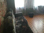 Комната 8 м² в 3-ком. кв., 1/2 эт. Вологда