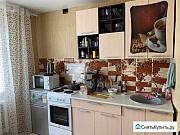 1-комнатная квартира, 30.3 м², 1/5 эт. Ленск