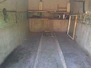Гараж 18 м² Нижнекамск