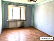 Комната 30 м² в 2-ком. кв., 3/5 эт. Ставрополь