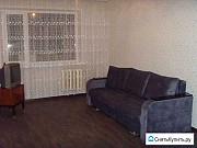 1-комнатная квартира, 36 м², 4/9 эт. Ульяновск