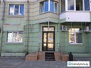Торговое помещение на первой линии, 147.7 кв.м. Орёл