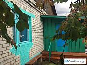Дом 80 м² на участке 25 сот. Шимановск