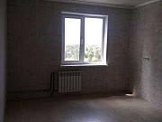 Комната 17 м² в 6-ком. кв., 9/9 эт. Екатеринбург