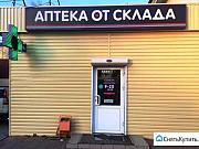 Торговое помещение, 78.2 кв.м. Бердск