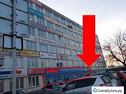 Помещение свободного назначения, 140.3 кв.м. Красноярск