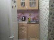 Комната 20 м² в 2-ком. кв., 8/9 эт. Томск