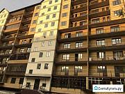 2-комнатная квартира, 1000 м², 9/11 эт. Магас