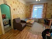 Комната 17 м² в 1-ком. кв., 1/2 эт. Березники