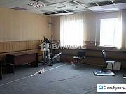 Продам помещение свободного назначения, 750 кв.м. Ковров