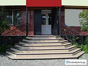 Торговое помещение, 101.7 кв.м. Белогорск