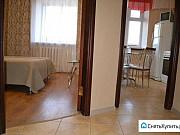 1-комнатная квартира, 40 м², 8/10 эт. Томск