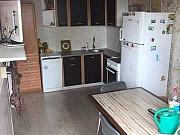 1-комнатная квартира, 36 м², 4/9 эт. Зеленоград