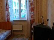 Комната 17 м² в 2-ком. кв., 7/9 эт. Екатеринбург
