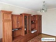 3-комнатная квартира, 67.1 м², 5/5 эт. Ноябрьск
