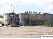 Помещение свободного назначения, 400 кв.м. Белозерск