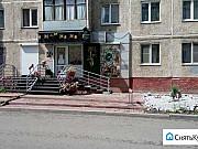 Помещение свободного назначения, 24 кв.м. Кемерово