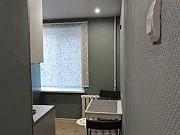1-комнатная квартира, 33 м², 3/5 эт. Смоленск