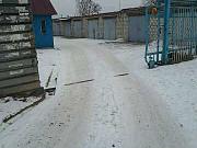 Гараж 26 м² Хабаровск