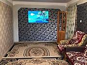 4-комнатная квартира, 98 м², 5/5 эт. Черкесск