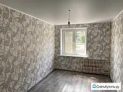 Комната 13 м² в 1-ком. кв., 2/5 эт. Губкин