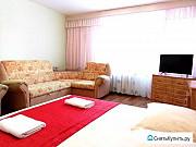 1-комнатная квартира, 51 м², 2/5 эт. Йошкар-Ола