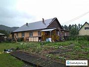 Дом 32 м² на участке 6 сот. Горно-Алтайск