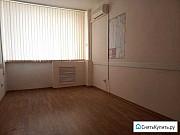 Офисное помещение, 97 кв.м. Белгород