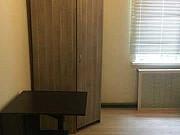 Комната 13 м² в 1-ком. кв., 1/2 эт. Краснодар