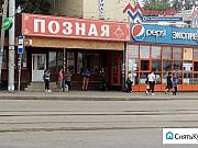 Помещение 56 кв.м. ж/д Вокзал первая линия Иркутск