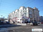 Помещение, 40кв.м. Вологда