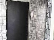 2-комнатная квартира, 42 м², 1/5 эт. Тверь