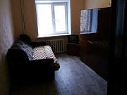 Комната 12 м² в 5-ком. кв., 3/5 эт. Ясногорск