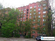 Комната 12.9 м² в 4-ком. кв., 9/9 эт. Пенза