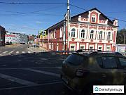 Офисные помещения от 9 кв.м. до 60 кв.м. Сергиев Посад