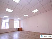 Офис на пр.Кирова от собственника, 35 кв.м. Томск