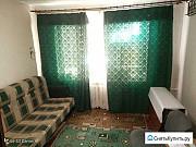 Комната 13 м² в 1-ком. кв., 5/5 эт. Белгород