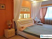3-комнатная квартира, 96 м², 5/6 эт. Томск