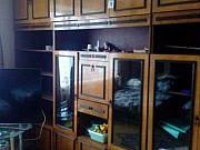 3-комнатная квартира, 66 м², 1/5 эт. Долинск