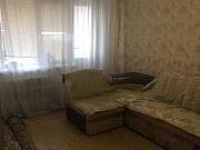 3-комнатная квартира, 57.6 м², 5/5 эт. Элиста