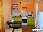 2-комнатная квартира, 76 м², 5/6 эт. Томск