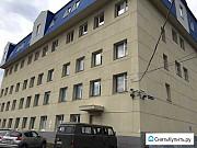 Офис, 55.3 кв.м. Ижевск