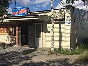 Здание свободного назначения Надым