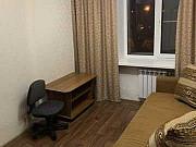 Комната 12 м² в 1-ком. кв., 2/5 эт. Абакан