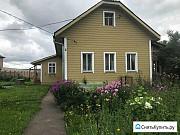 Дом 84.7 м² на участке 13 сот. Павловская Слобода