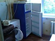 2-комнатная квартира, 48 м², 3/5 эт. Тверь